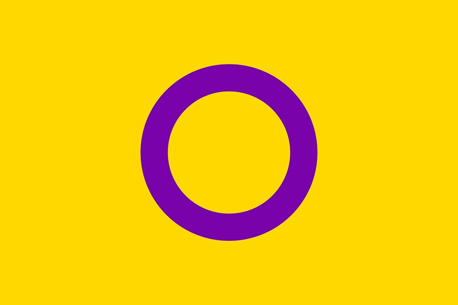 interseks farkındalık günü 1