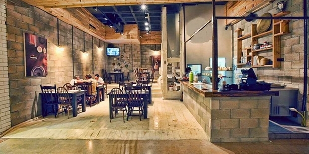 page_ayni-masada-yemek-yiyen-yahudi-ve-muslumanlara-yuzde-50-indirim-yapan-restoran_961322985