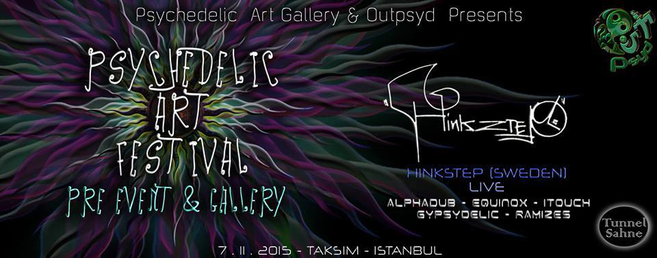 psychedelic-art-festival-pre-event