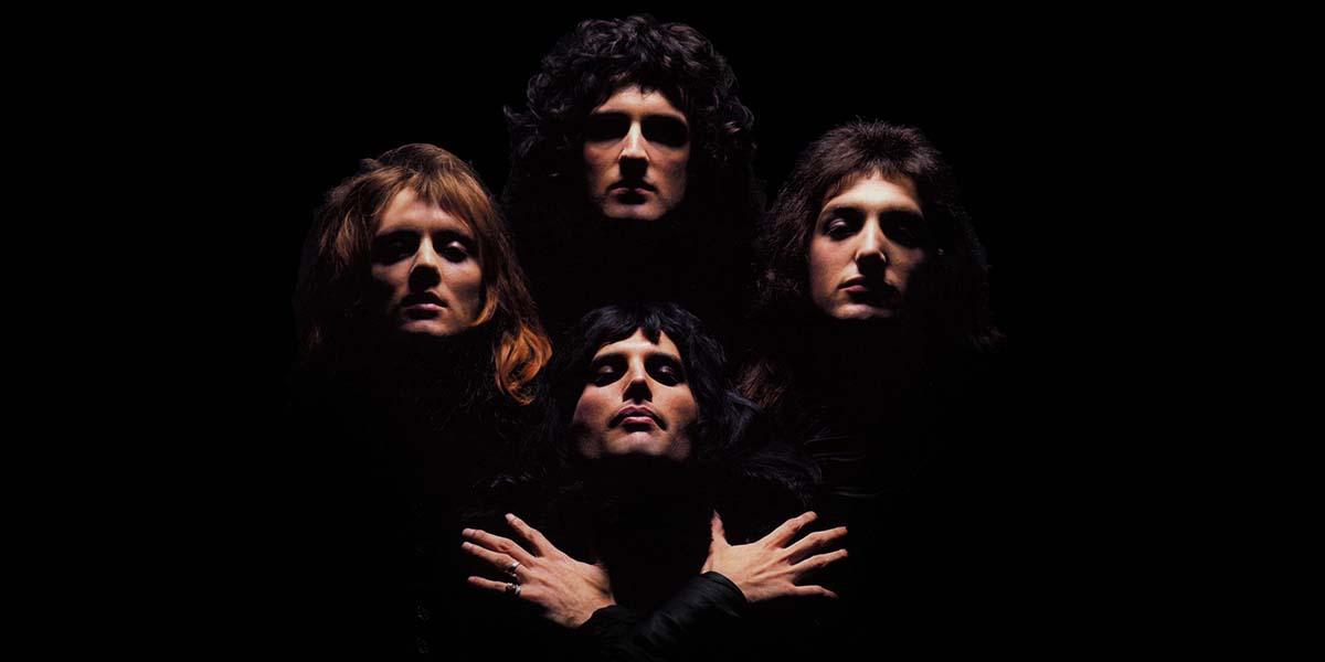 Efsane şarkının 40'ıncı yılı: Bohemian Rhapsody