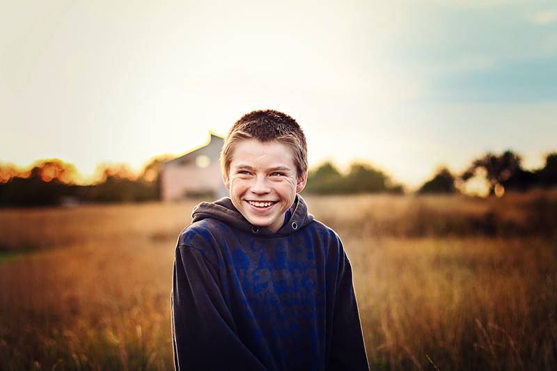 Öksüz ve yetim çocuklarınhamisi, tartışmalıve dişli bir papaz ile tanışın 6
