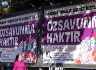 Öz savunma haktır: Kocaeli'de bir kadın tecavüz etmeye çalışan patronunu öldürdü