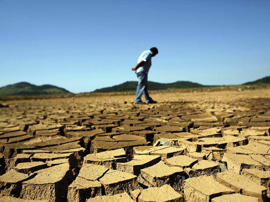 İklim Değişikliği 222