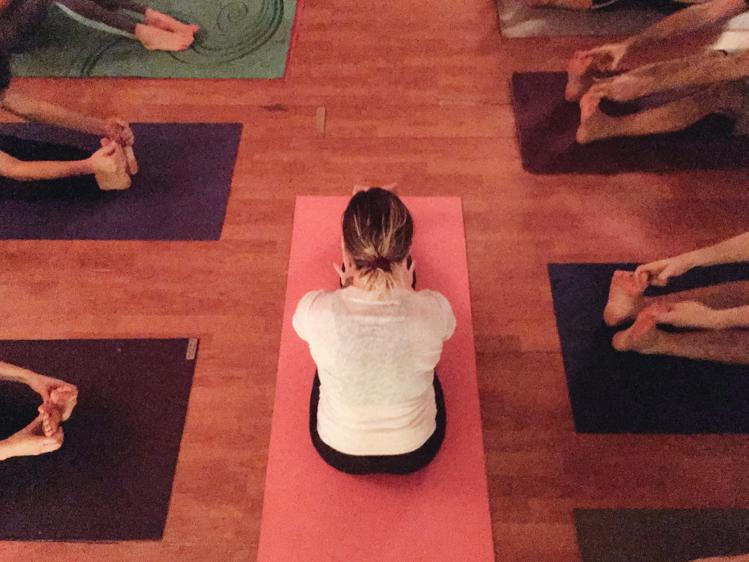 11_ganja-yoga-in-Toronto