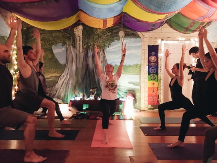 13_ganja-yoga-in-Toronto