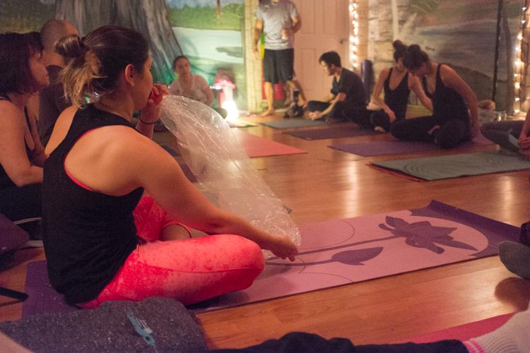 2_ganja-yoga-in-Toronto