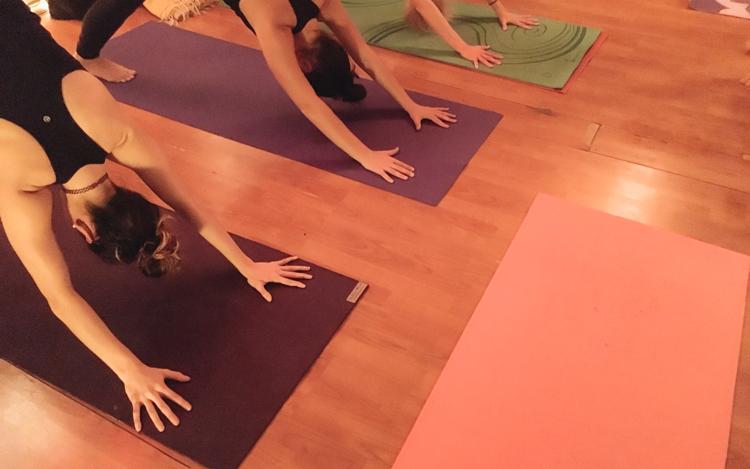 3_ganja-yoga-in-Toronto
