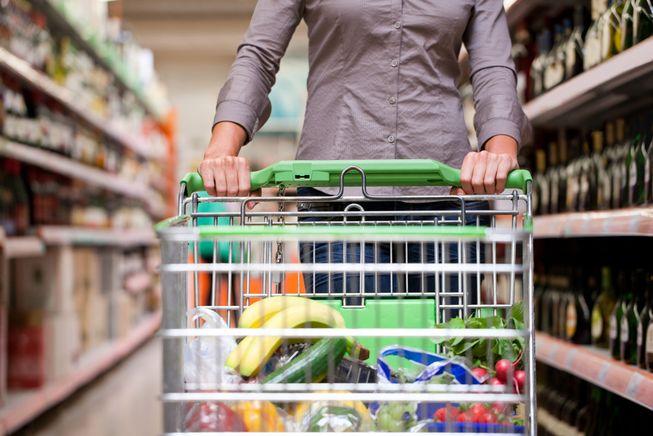 Daha fazla alışveriş yapmanızı sağlayan 15 supermarket tuzağı-1