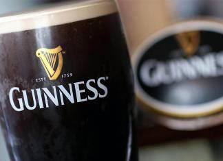 Dünyaca ünlü bira markası Guinness tamamen vegan içeriğe dönüyor