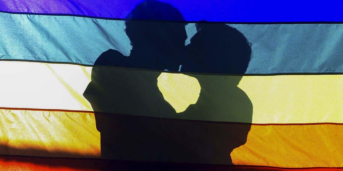 Yaşamlar bitmeden, umutlar tükenmeden; LGBTİ+leri anlamak
