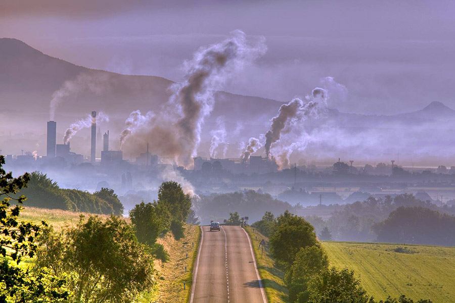 Paris iklim görüşmeleri bugün başlıyor 1