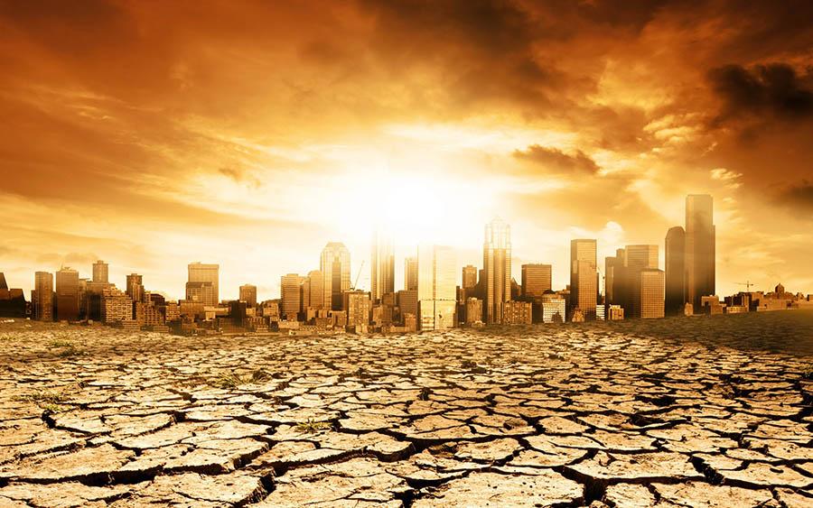 Paris iklim görüşmeleri bugün başlıyor 4