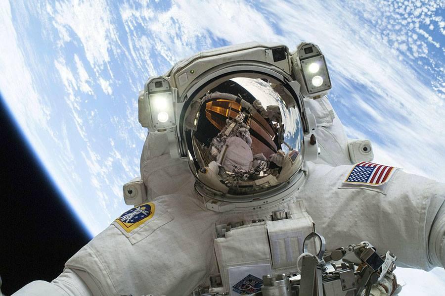 Uzay yolculuğu için alternatifler