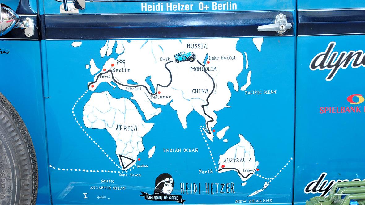 heidihetzer8