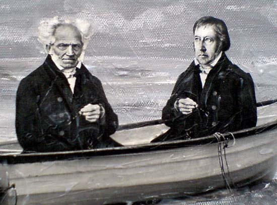 schopenhauer_and_hegel