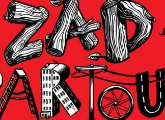 """ZADistler COP 21'deki """"kapitalist haydutların"""" söylemlerine karşı Paris'e yürüyor"""