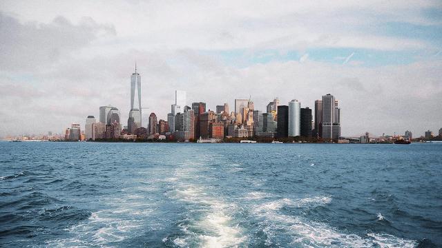 Şehirler2015 8