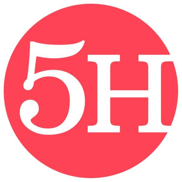 5harfliler 1