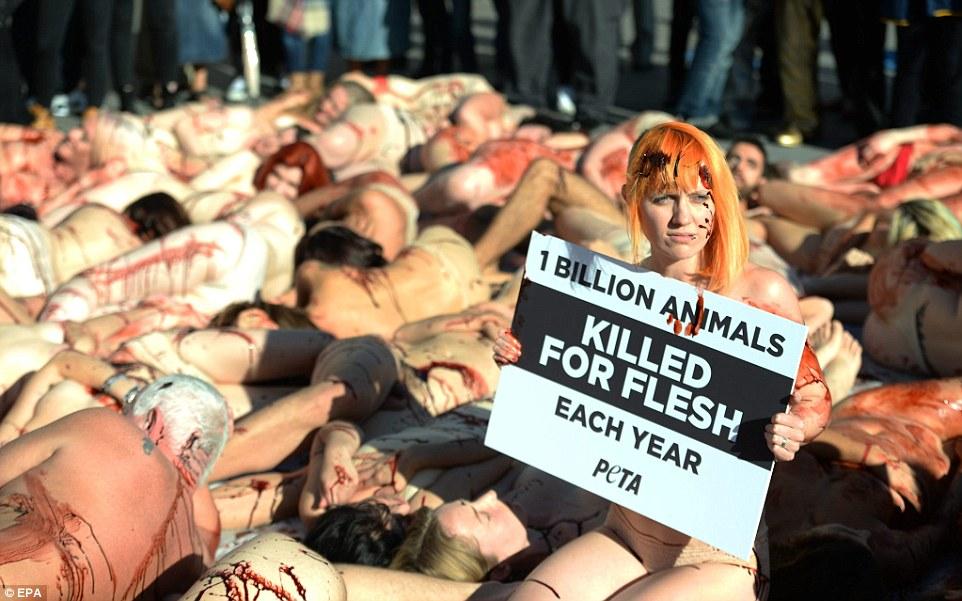 Etik veganlık