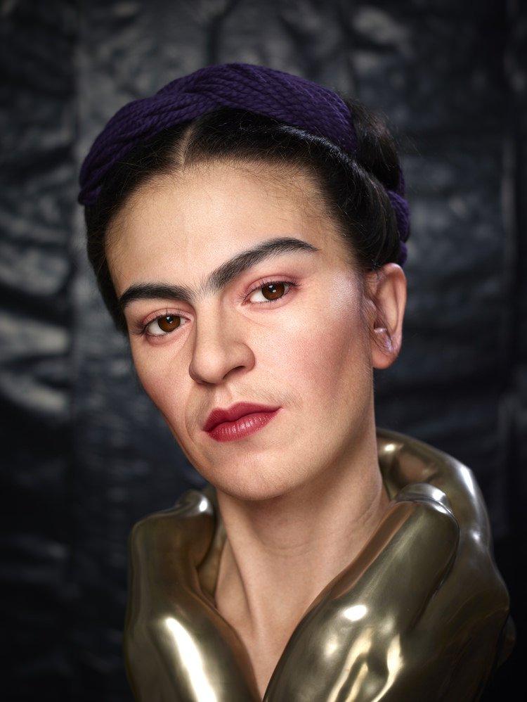 Frida Heykel 2