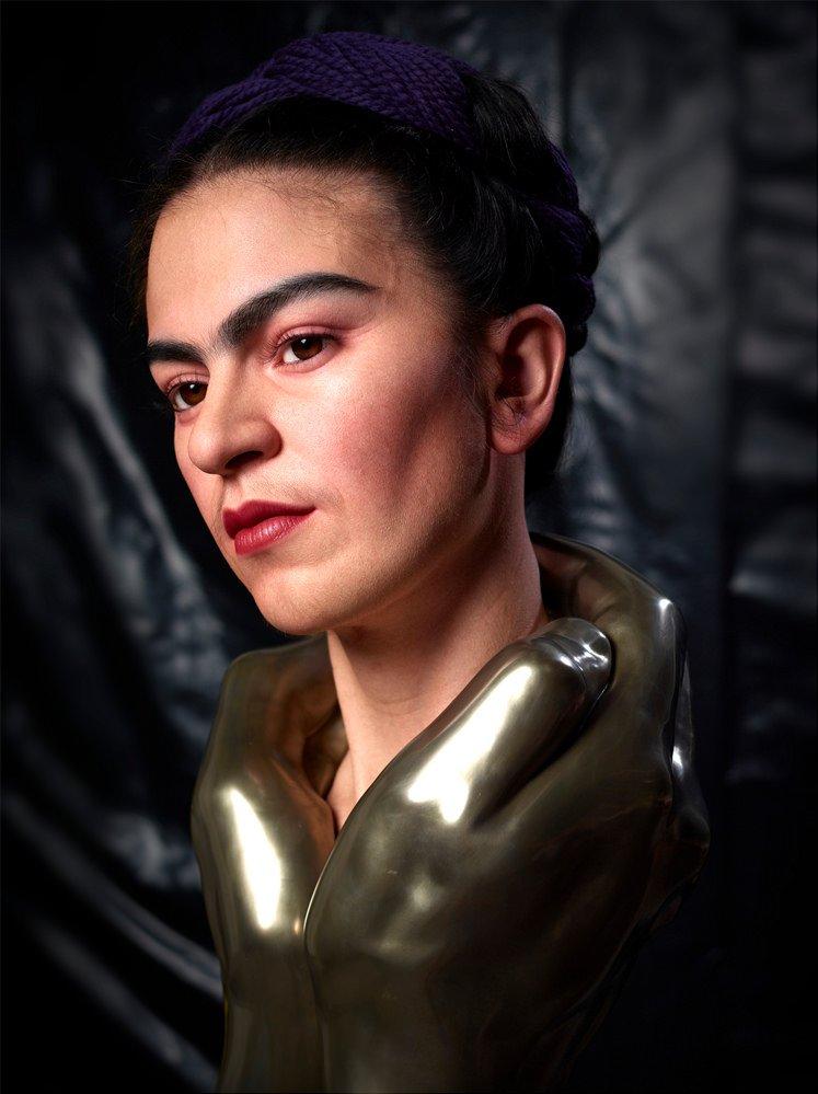Frida Heykel 3