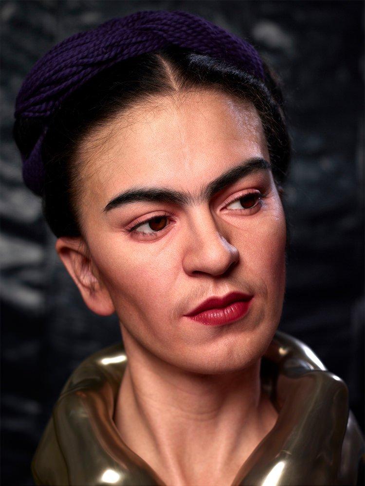 Frida Heykel 4