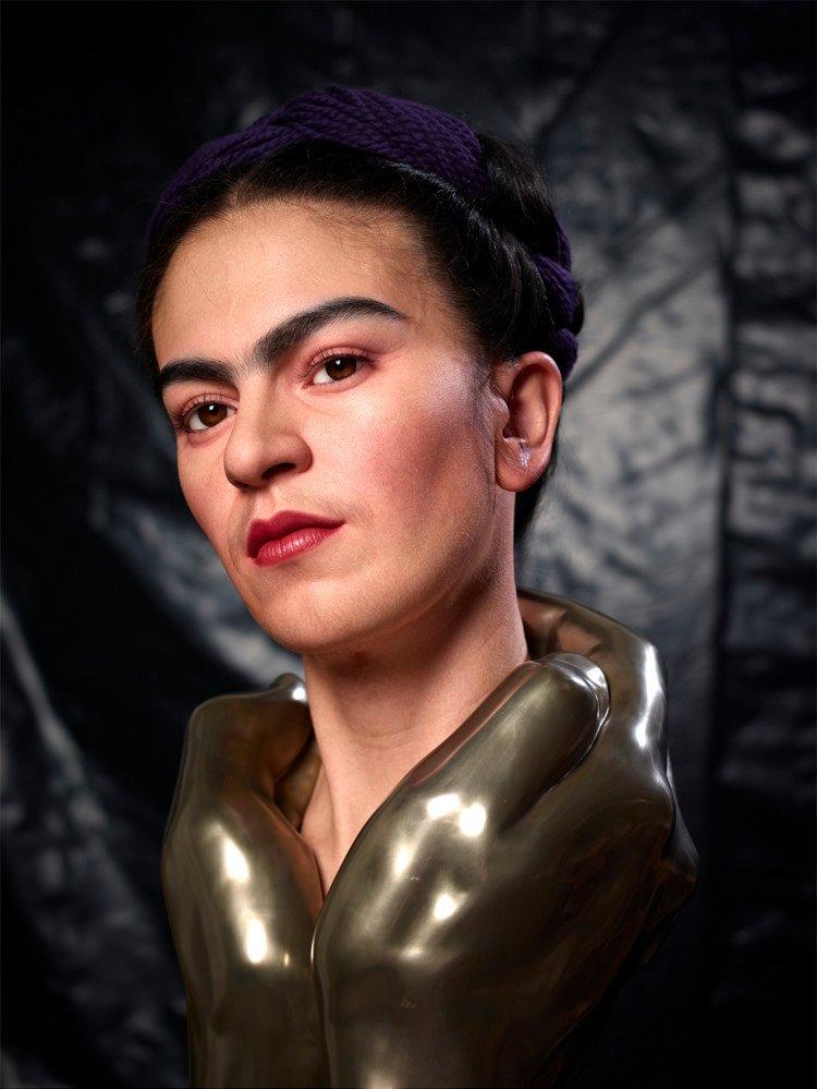 Frida Heykel 7