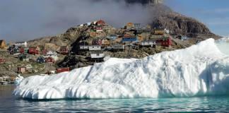 STK ve vakıflardan Türkiye'ye çağrı: İklim için harekete geçin