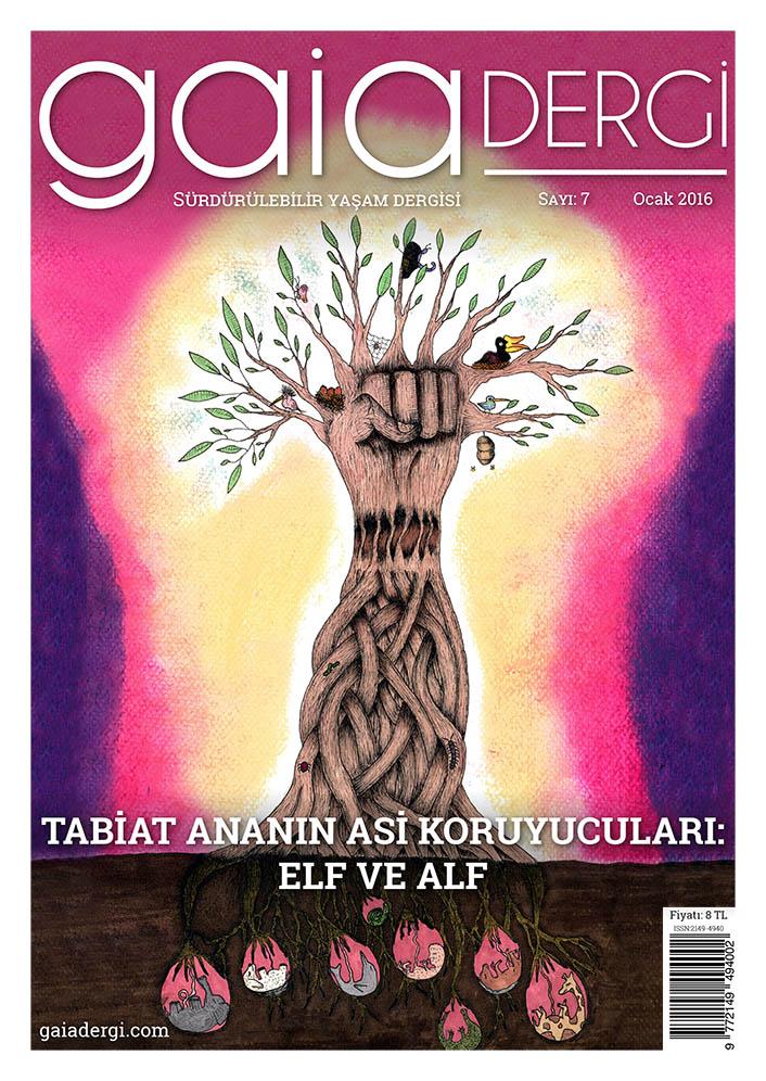 Ankara Engelsiz Filmler Festivali 2016