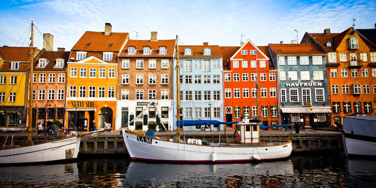 Yeşil Şehirler Endeksi'ne göre dünyanın doğa dostu 5 şehri