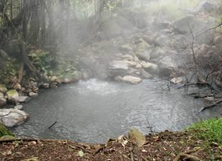 Kosta Rika yüzde 99 yenilenebilir enerji kullanımıyla dünyaya esin kaynağı oluyor