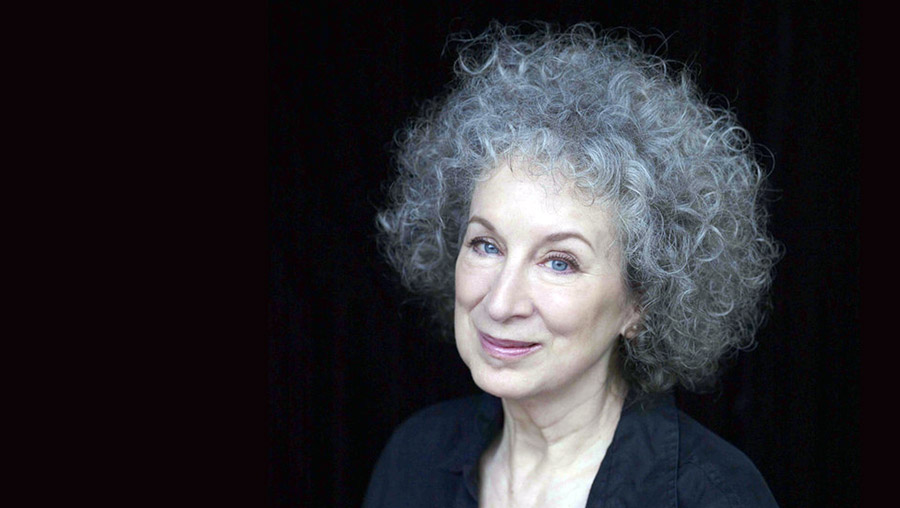 mercilessness of nature in margaret atwoods true north The analysis of margaret atwood's true north that identify the mercilessness of the nature that prey an analysis of margaret atwood's the handmaid's.