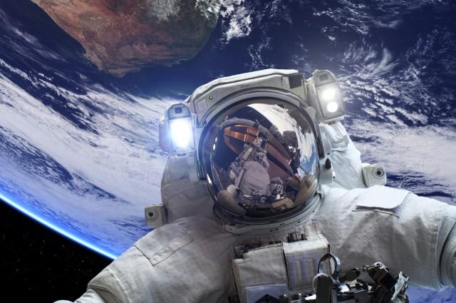 NASA, yeni astronotları için başvuru sürecini resmen başlattı 3