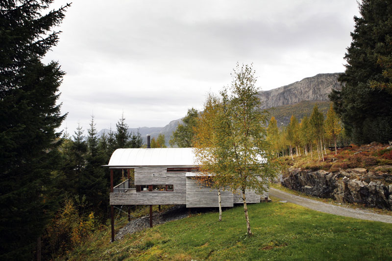 Nordik Sanat Merkezi 5
