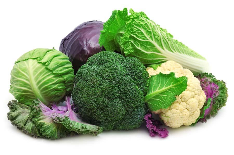 Sağlık uzmanları, brokoli haplarının mevcut kanserlerle savaşabileceğini söylüyor 3