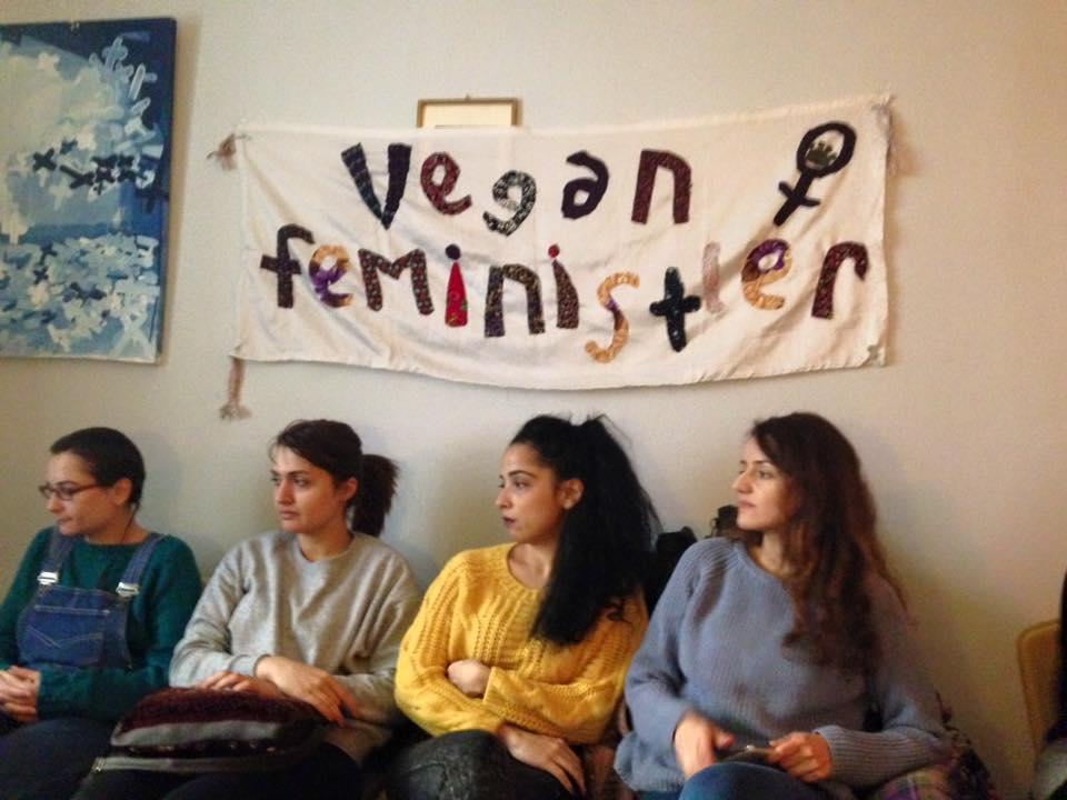 VeganFeministBul_1