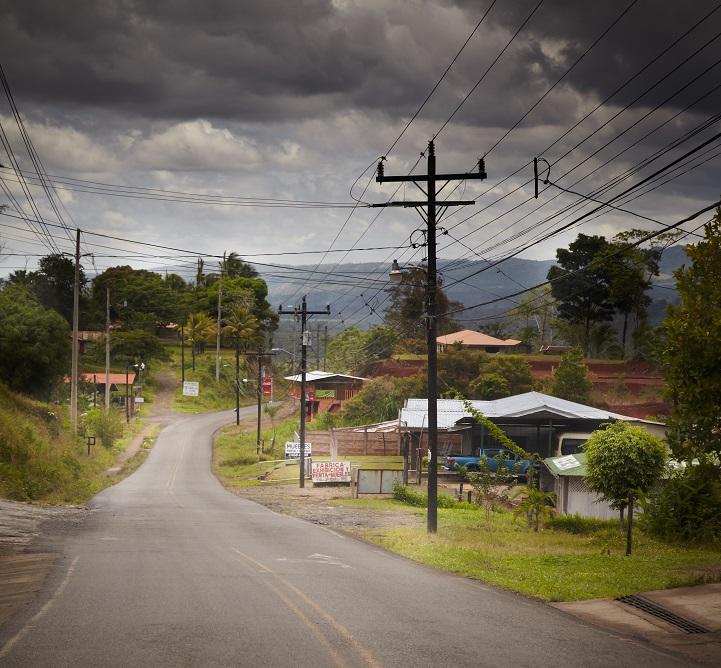 costarica4  Kosta Rika yüzde 99 yenilenebilir enerji kullanımı costarica4