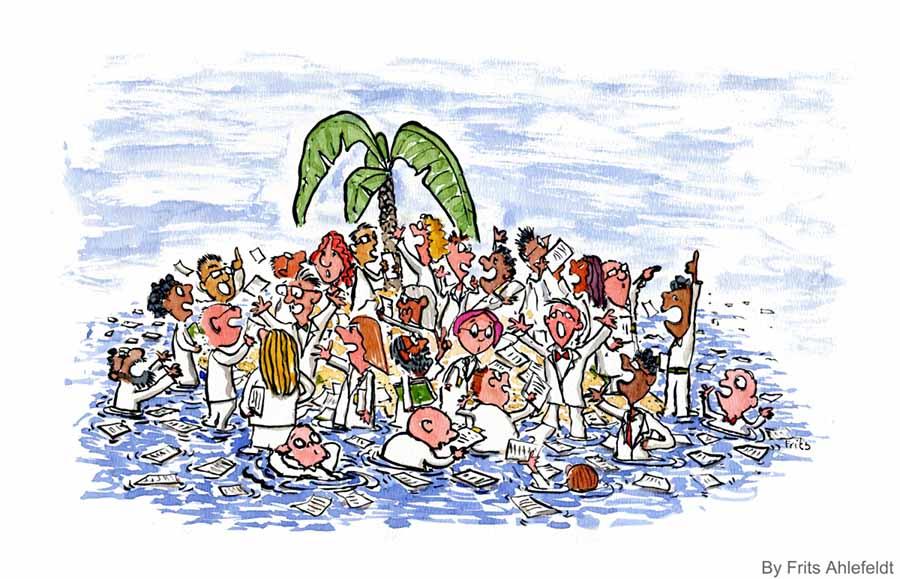 expert-island-climate-change-illustration-frits-ahlefeldt-1