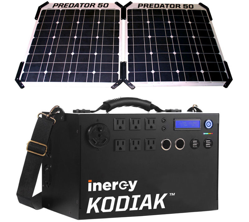 kodiak-güneş-enerjisi2