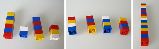 lego ve matematik 10