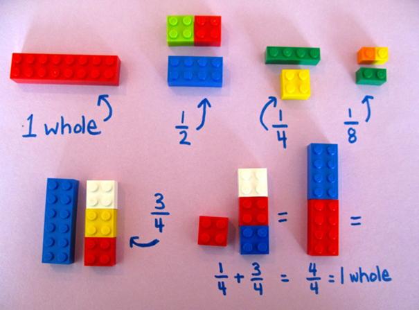 lego ve matematik 4