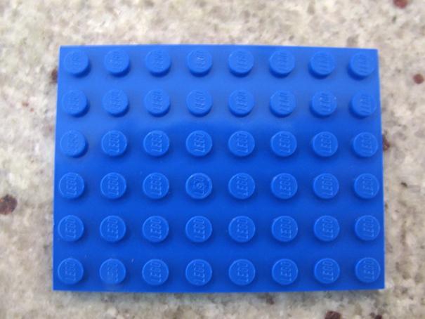 lego ve matematik 5