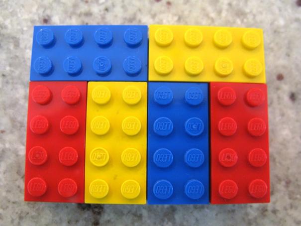 lego ve matematik 6