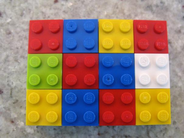 lego ve matematik 7