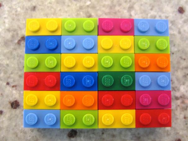 lego ve matematik 8