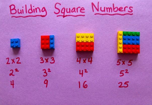 lego ve matematik 9