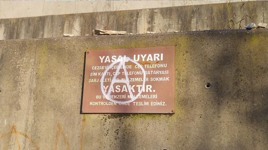 osman evcan 3