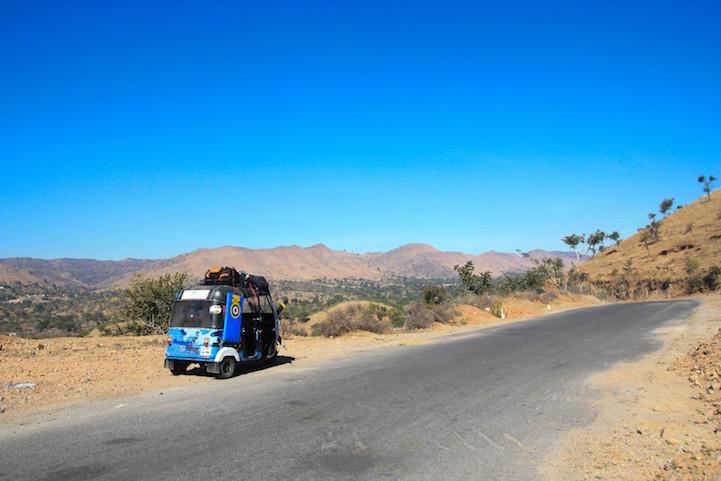 rickshawrun10