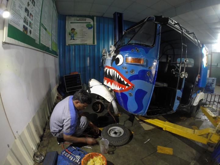 rickshawrun6