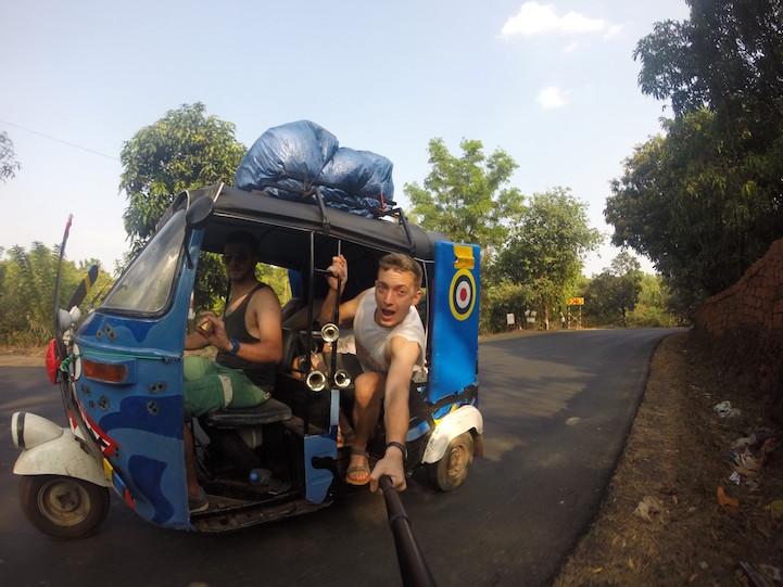 rickshawrun9